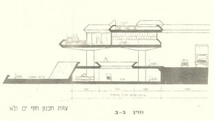 01-Tel-Aviv-Waterfront-General-Plan-2