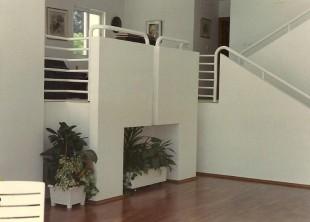 03 - Mozes House 3