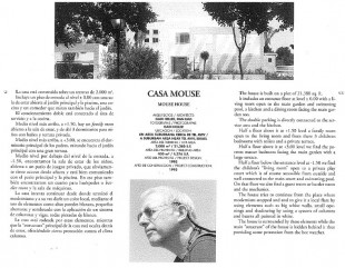 03 - Mozes House 5