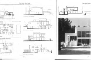03 - Mozes House 6