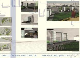 12- Asdod Campus