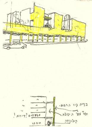 13 - Kiryat Shmonah 2